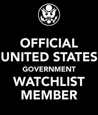 govt watch list member.jpg