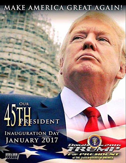 trump-day