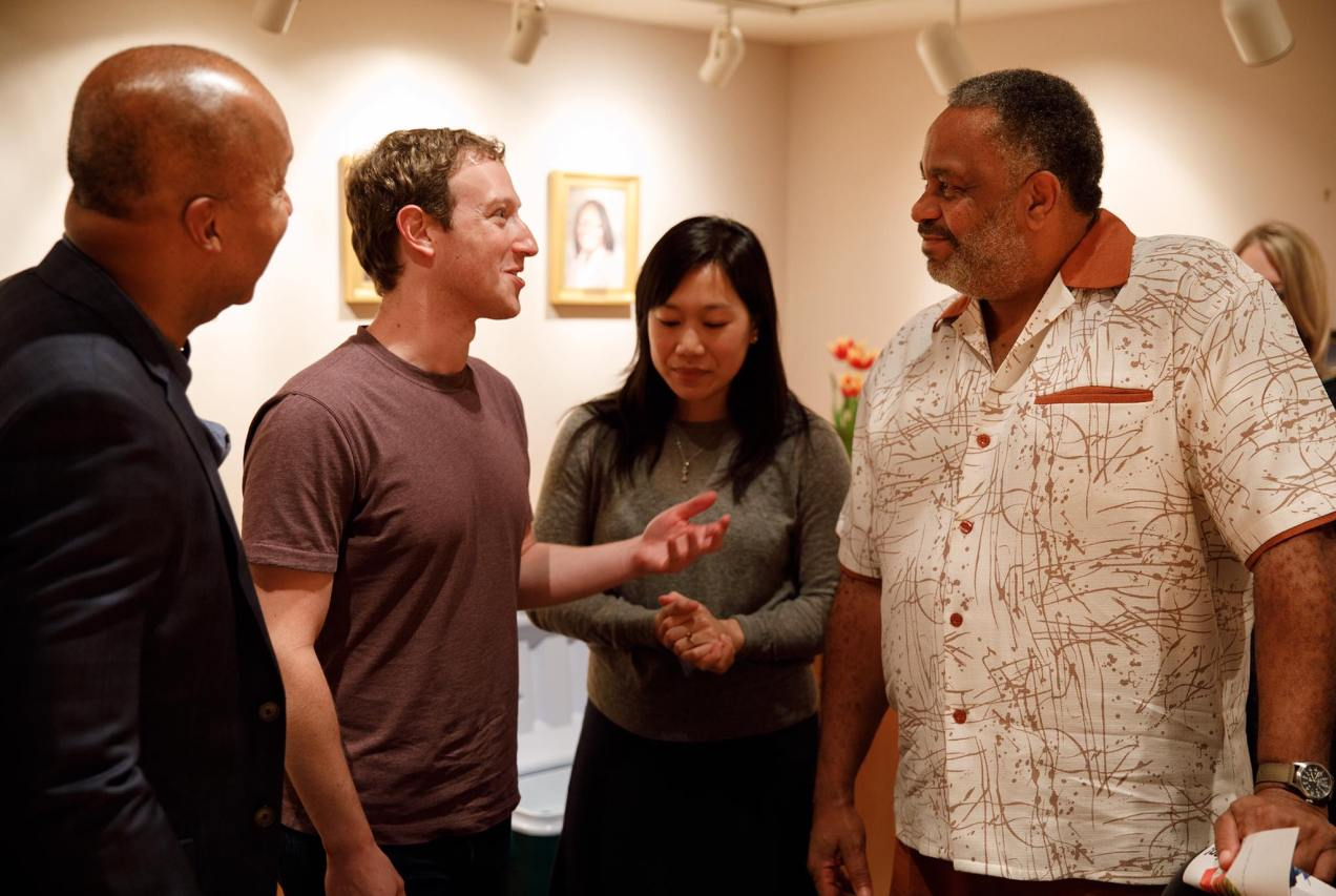 ray-hinton-mark-zuckerburg