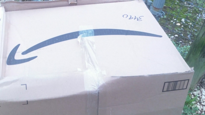 box mon